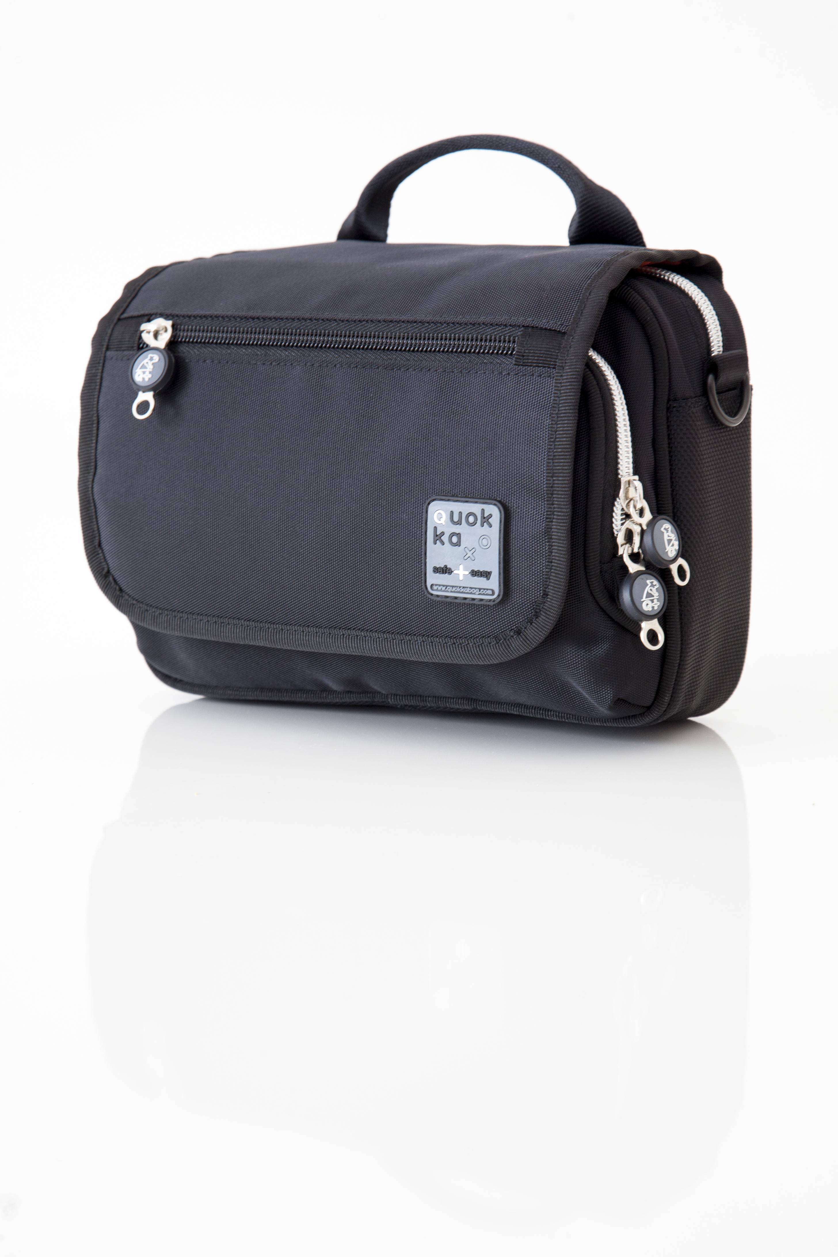 BAG H-ZW 1