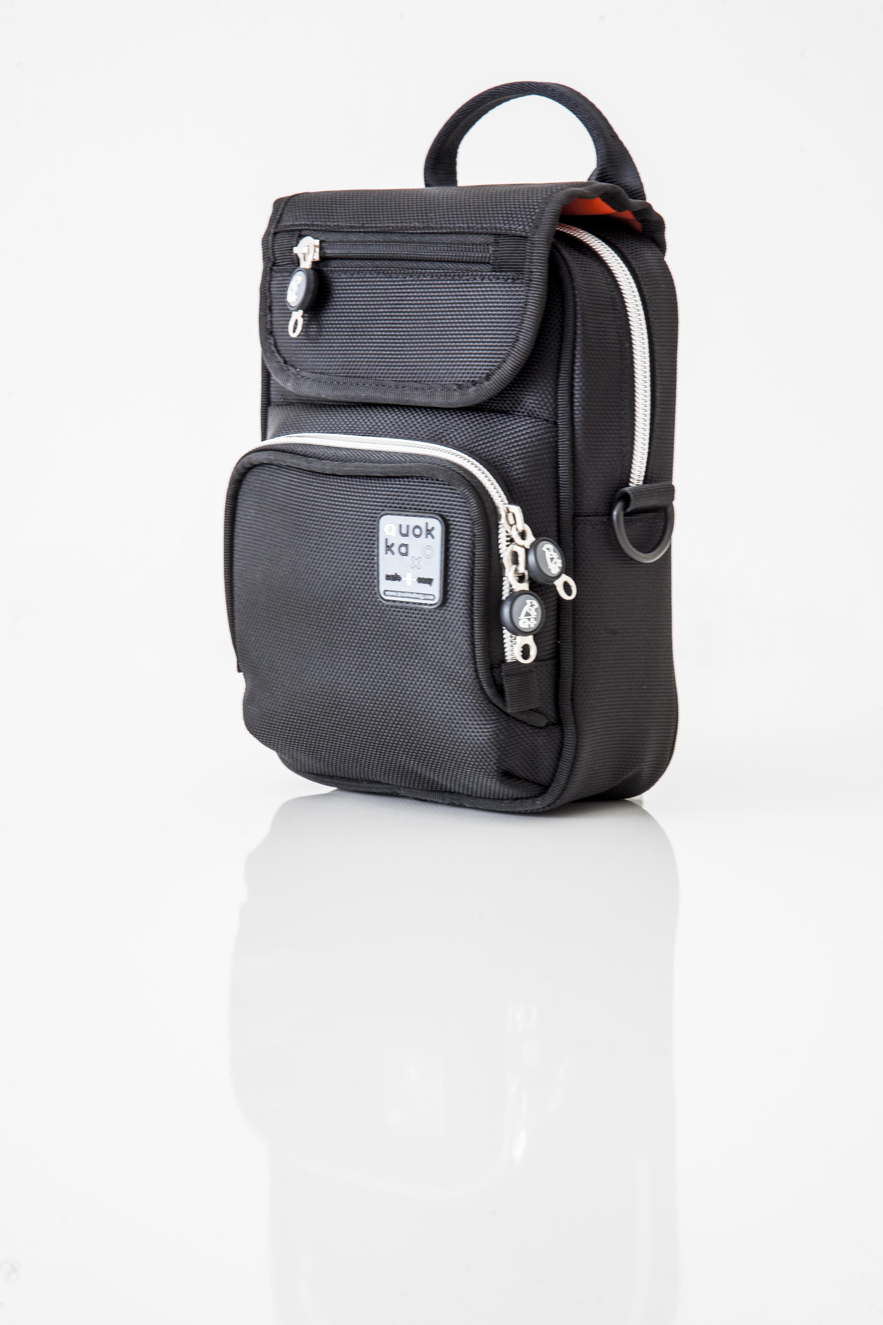 BAG V-ZW 1