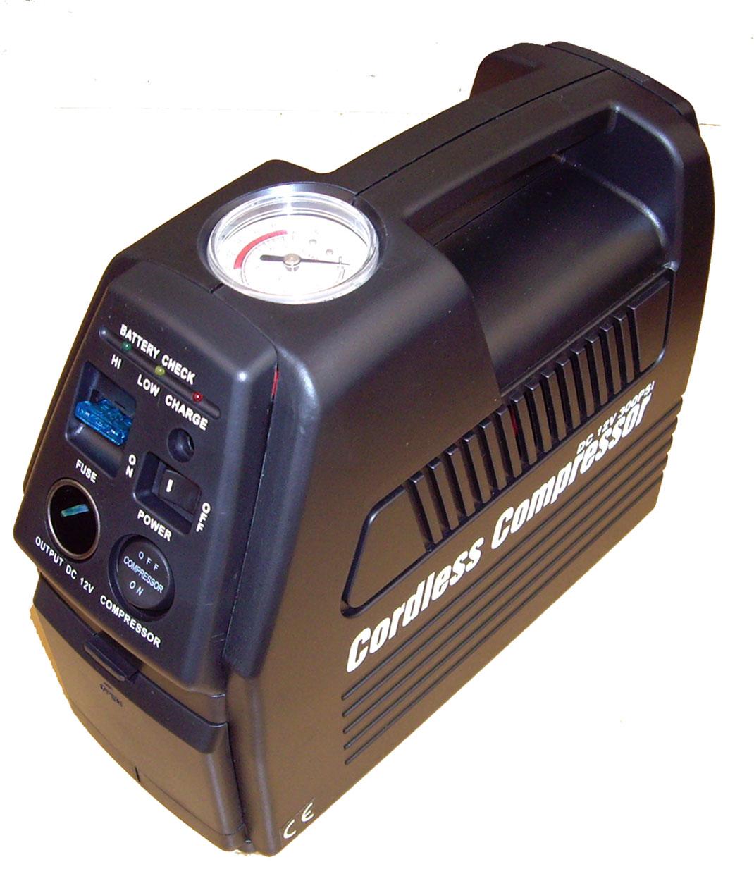 luftkompressor_1250