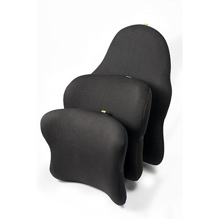 V-Trak Standard- og Profil rygg