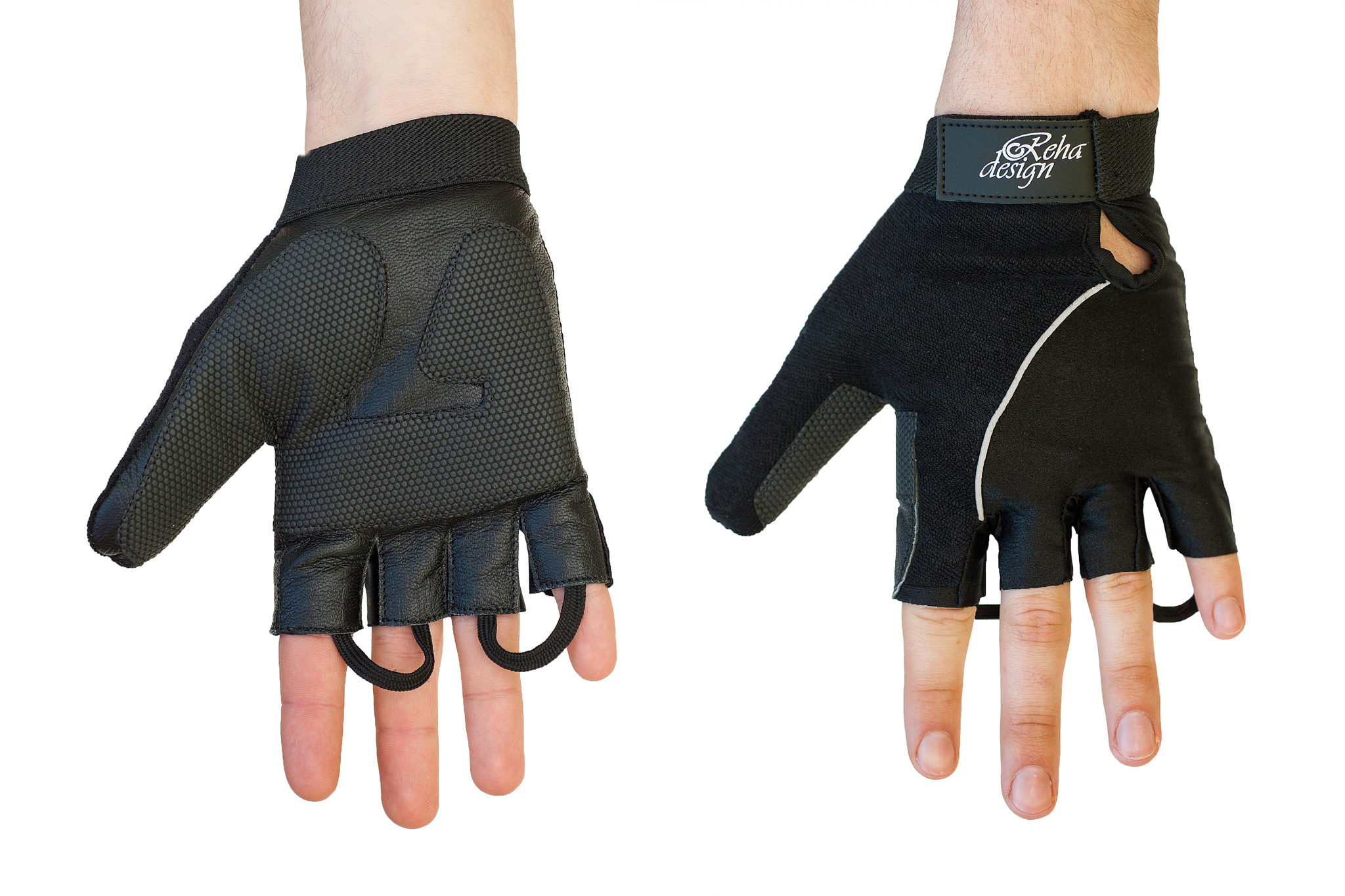 RehaDesign Gloves Web (1)